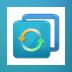 AOMEI Backupper Standard Edition