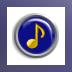 MP3 File Renamer
