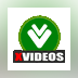 Free XVideos Download
