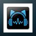 Blue Cats PatchWork VST-x64 Demo