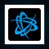 Blizzard App