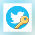 SterJo Twitter Password Finder