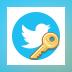 SterJo Twitter Password Finder