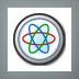 AtomSync