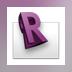 Revit Extensions for Autodesk Revit 2013