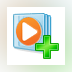 Windows Media Player Plus!