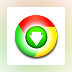 Chrome Download Unblocker
