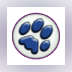 Blue Cat's Freeware Pack AAX