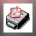 BATCH PDF PRINT