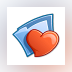 FolderShine