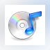 Free Audio CD to MP3 Converter