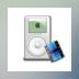 Fox DVD to iPod MP4 Video Rip Convert Solution