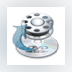 Opell DVD to Video Converter Pro