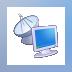 Remote Desktop Controller