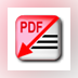 Easy-to-Use PDF to Text Converter