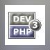 Dev-PHP IDE