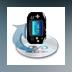 Opell DVD to PSP Converter