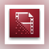 Adobe® Flash® Media Live Encoder