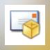Adolix Email Backup