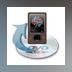 Opell DVD to Zune Converter