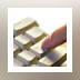 Aquarius Soft PC Keyboard Hotkey Pro
