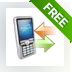 Xilisoft Mobile Phone Manager