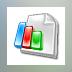 PC Invoice