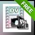 DVgate Plus