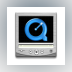 Allok QuickTime to AVI MPEG DVD Converter