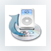 Opell DVD to iPod Converter