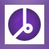 Aquarius Soft BePunctual Manager Station