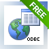DTM ODBC Manager