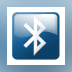 Bluetooth Advertising Software