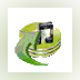 Video to AVI MPEG MOV RM FLV iPod PSP 3GP Zune Converter