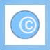 CopySafe PDF Converter