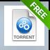 Torrent Loader