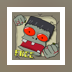 Zombie Punch Free