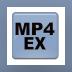 CalibratedQMP4EXOptions