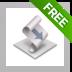 Beeb Downloader
