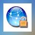 DoorStop X Firewall