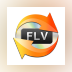 Tipard FLV Video Converter Suite for Mac