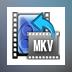 iFunia MKV Converter