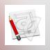 DMG Architect - Disk Builder