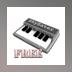 SkyEater OO Free