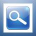 Keyword Optimizer Pro