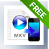 WinX MKV to iPhone Video Converter for Mac - Free Edition