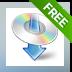 iPF650 Media Configuration Tool