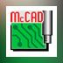 McCAD PCB-ST