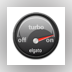 Turbo.264 HD Video Converter