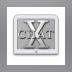 X-Chat Aqua